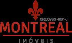 Imobiliária em Florianópolis - Montreal SC